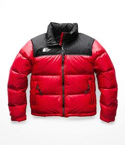 The North Face Womens 1996 Retro Nuptse Jacket NF0A3JQR682_S