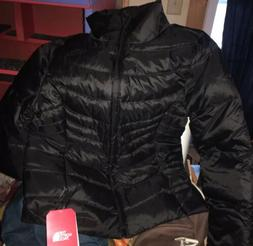 The North Face Aconcagua Jacket II New Women's M
