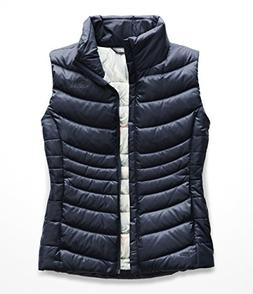 The North Face Women's's Aconcagua Vest II - Urban Navy & Mu