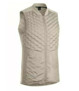 Nike Aeroloft Men's Reflective Packable Running Vest 928501