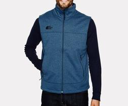The North Face Apex Canyonwall Vest Jacket Water Repellent B