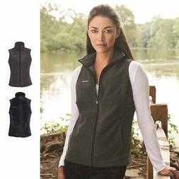 Columbia Benton Springs Womens Fleece Vest - 137212