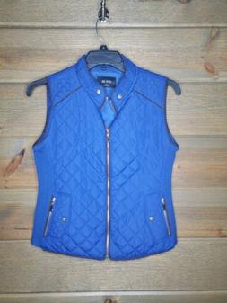 boutique quilted uk kentucky royal blue colorway