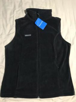 brand new women s benton springs vest