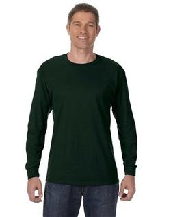 Hanes Men's ComfortSoft Long Sleeve T-Shirt