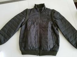 Vinmori Electric Heated Jacket for Women - New!