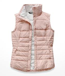 The North Face Women's's Harway Vest - Misty Rose - S