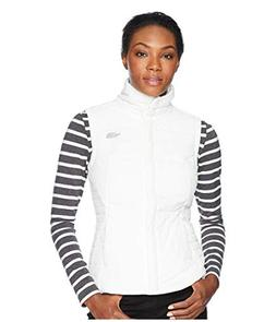 The North Face Women's's Harway Vest - TNF White - M