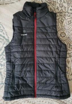 Ororo Heated Vest  with Battery Pack