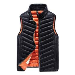 hot sale duck down font b vest