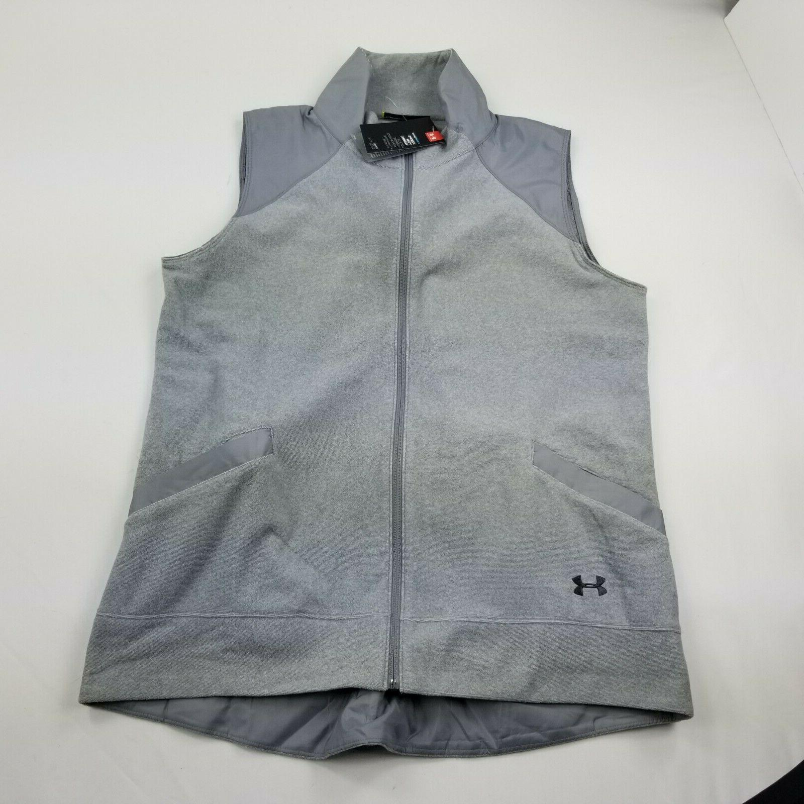 2xl women s gray vest sleeveless loose