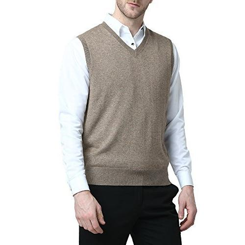 cashmere wool blend relax fit