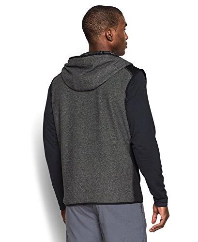 Under Armour The ColdGear X-Large,