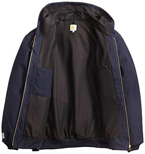 Carhartt Men's Jacket Thermal