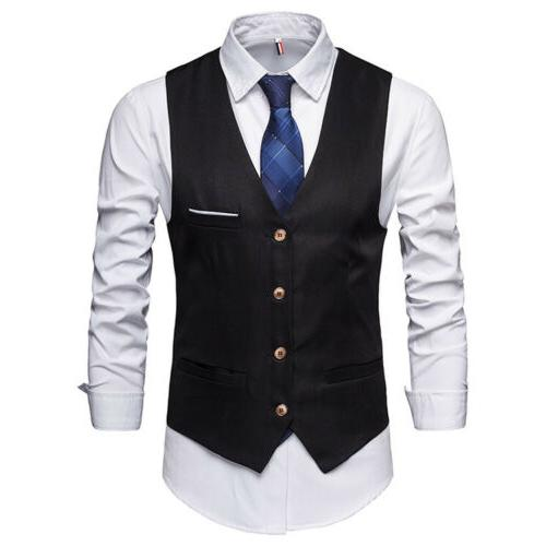 HOT Formal Men's Slim Coat