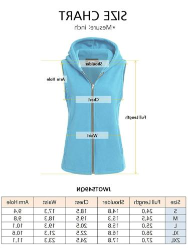 JayJay Women Ultra Soft Fleece