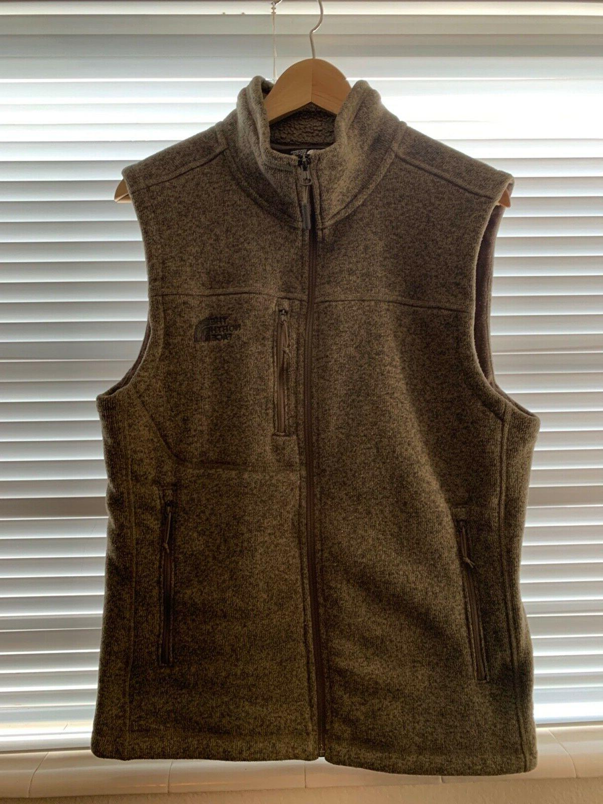 men s gordon lyons vest in great