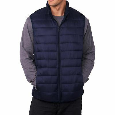 Alternative Vest Lightweight