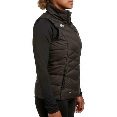 NEW NORTH FACE ALPZ TNF Black