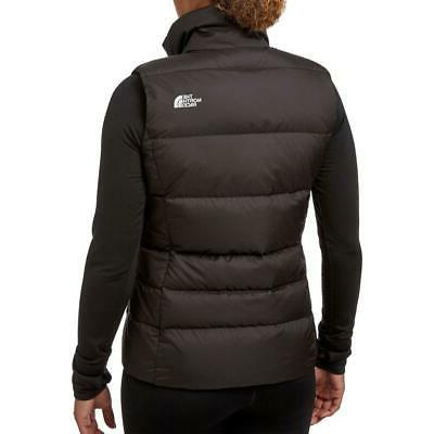 NEW THE ALPZ TNF Black
