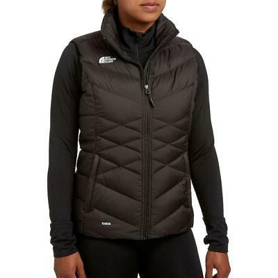 new alpz down vest women s tnf