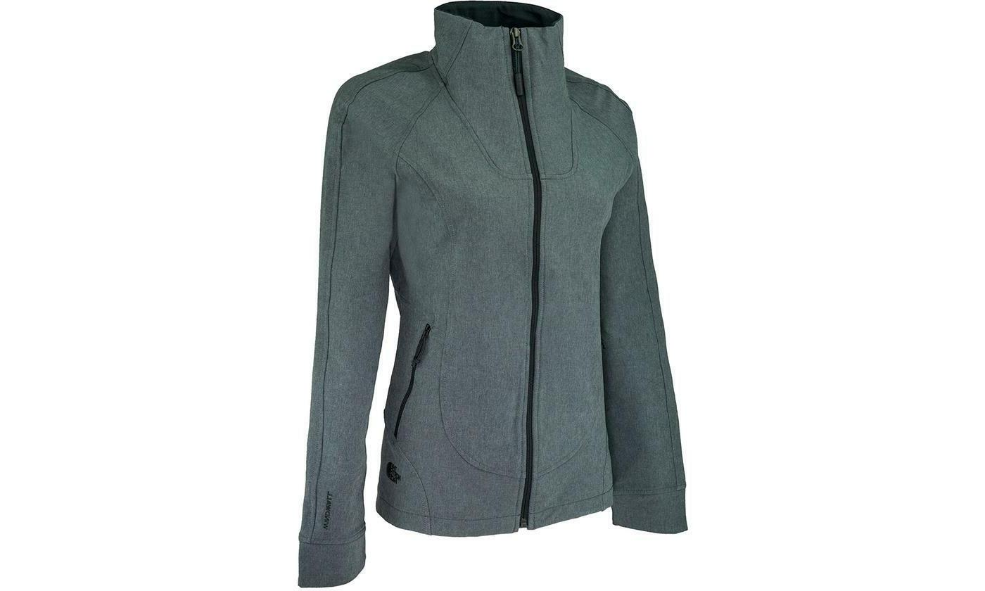 new womens apex byder stretch windwall jacket