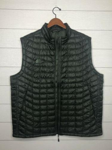 NWOT The Insulated SP16