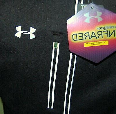 Gear Infrared reflective fitted size