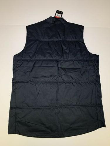 NWT Synthetic Fill Vest 010