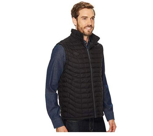 NWT North Face Men's Thermoball