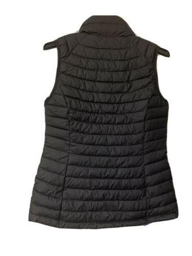 Columbia Omni Woman Small And Available