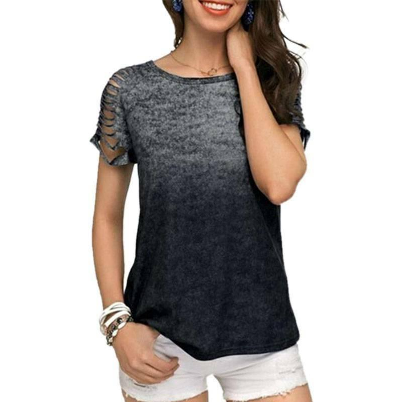 Plus Sleeve Tank Tunic