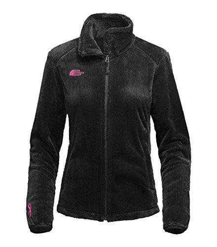 pr osito 2 fleece jacket