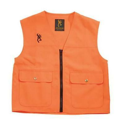 safety overlay vest blaze