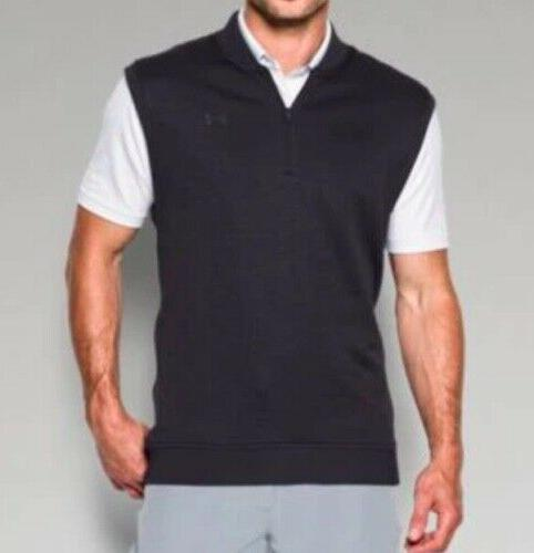 UNDER ARMOUR Resistant GOLF LOOSE M
