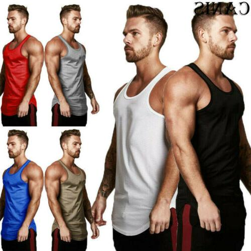 under armour tank tops for men muscle