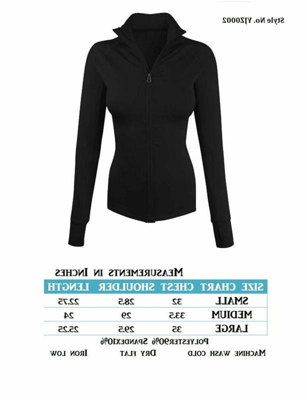 makeitmint Women's Comfy Up Track