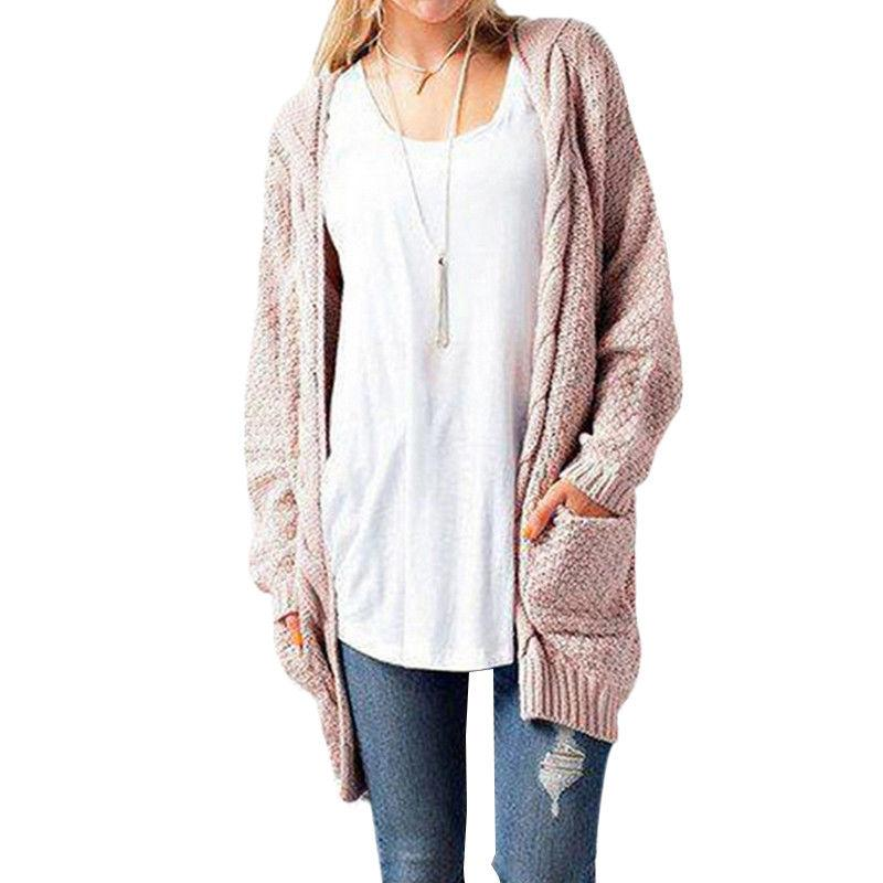 Women's Cable Knit Sleeves