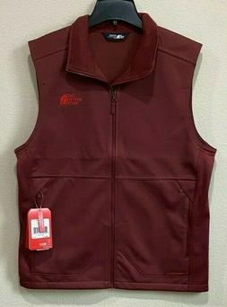Men's The North Face Apex Canyonwall Windwall Vest