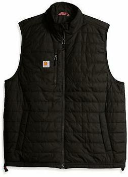 Carhartt Men's Big & Tall Gilliam Vest