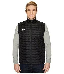 The North Face Men's ThermoBall Vest - TNF Black - A3KTWKX7