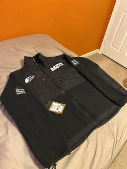 NEW The North Face DSM 1990 Denali Fleece Jacket MEDIUM Dove