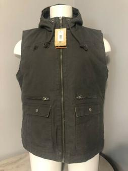 🔥 NWT New Women's Legendary Whitetails  Arrow Vest Hunt