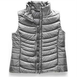 NWT The NORTH FACE Women's ACONCAGUA II 550 Down Puffer Vest