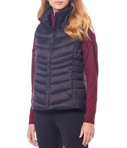 NWT The NORTH FACE Women's ACONCAGUA II 550 Down Puffer Full