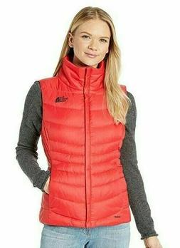 💚NWT💛RARE🧡 The North Face Aconcagua II Vest ⭐GOOS