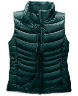 🌺NWT🌺 The North Face Aconcagua II Down Vest Sz XXL 2XL