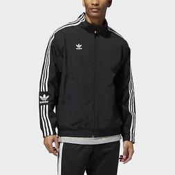 adidas Originals Track Jacket Men's