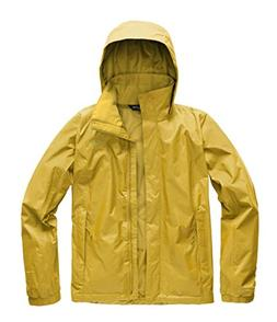 840b7529e The North Face Women's Resolve 2 Jacket ...