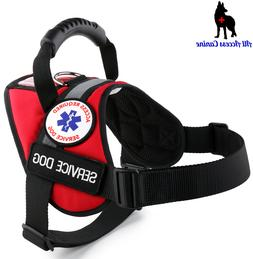 ALL ACCESS CANINE™ Service Dog - ESA Dog - Therapy Dog - V
